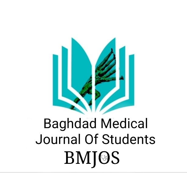 Baghdad Medical Journal Of Students